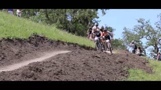 Team RICO- Redlands Interscholastic Cycling Organization 2014