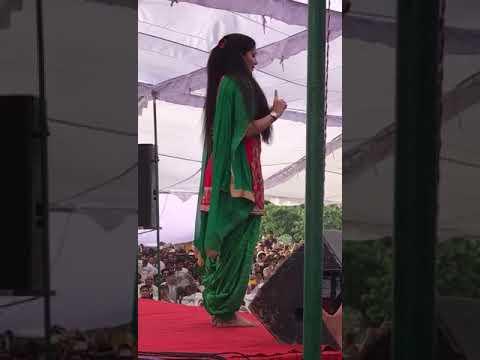 Xxx Mp4 Sapna Lettest Hot Dance Video 3gp Sex