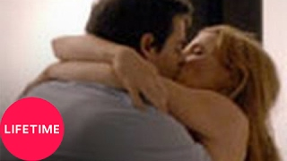Lying to Be Perfect: Preview   Lifetime