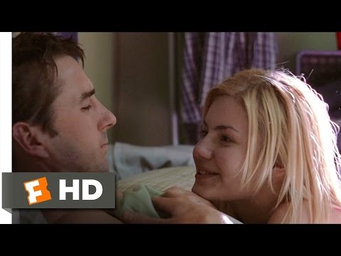 Xxx Mp4 Old School 4 9 Movie CLIP The Morning After 2003 HD 3gp Sex