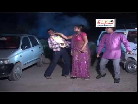 Xxx Mp4 HD Phichhe Ke Jhatka Sahlo Na Jala Bhojpuri Hit New Song Radha Pandey 3gp Sex