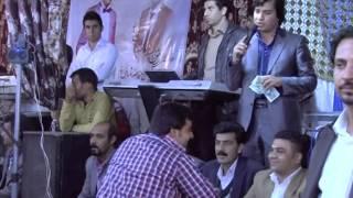 اصغر باکردار-خراسان رضوی-روستای جزین-مراسم عروسی اصغر عبدل علیزاده-roustaye jazin