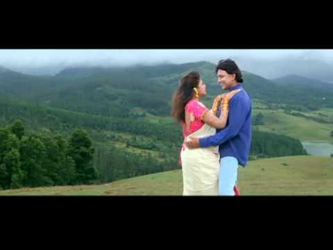 Xxx Mp4 Aankhon Mein Hai Kya Mithun Chakraborty Ravali Mard Movie Songs Kumar Sanu Alka Yagnik 3gp Sex