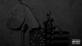 Jef Jon Sin & Jimmy Buffett - A Pirate Looks At Forty (Wavy)