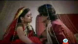 Ajj Modu Raat Amar Fhul Shojja Bangla Wedding Song