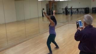 Kar Gay Chull (Ladki Beautifull) Jollywood Dance 08-94-2016  M2U0302