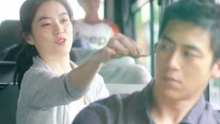 Asian Dramas Collab White Day Special ||  Part5||