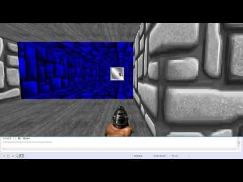 #0 Wolfenstein 3D Clone Tutorial: FAQ