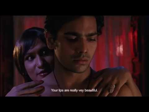 Xxx Mp4 Cosmic Sex Trailer 3gp Sex