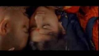 meera jasmine's hot bed scene