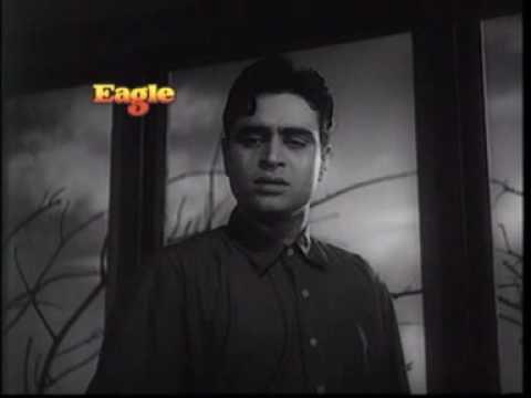 Xxx Mp4 Wafa Jinse Ki Bewafa Ho Gaye MUKESH Ji Heart Touching Song From Movie Pyar Ka Sagar 1961 Ravi 3gp Sex
