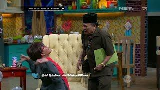 The Best Of Ini Talk Show - Haduuh Sule Pindah Rumah, Pak RT Juga Ikutan Pindah