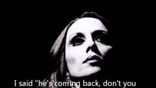 Fayrouz - Sa'alouni Al Nas - Arabic and English lyrics