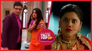 Simar TENSED About Piyush's Kundli | Kusum Sundari's Truth REVEALED
