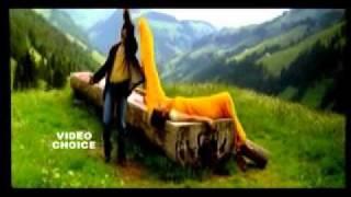 Tere Liye Hum Hain-Remix-Veer Zara