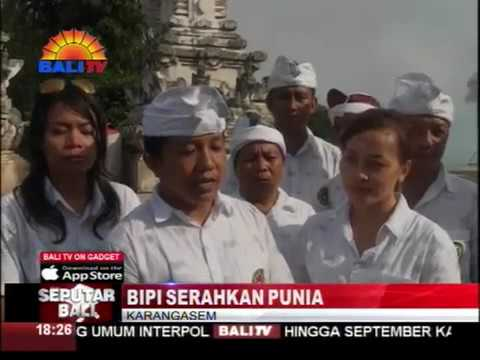 Xxx Mp4 BIPI Property Bali 3gp Sex