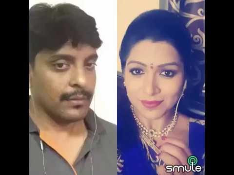 Xxx Mp4 Sanna Jaji Padaka Vidoe Song Kshatriya Putrudu Movie Kamalhasan Revathi S Janaki Vinay 3gp Sex