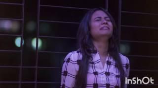 Don't let me down english in bangla natok trailer