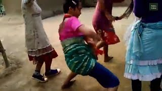 pagal dance funny videos 2018* Indian funny dance videos