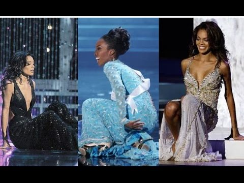 Xxx Mp4 FAILS FUNNY Moments On Miss Universe And Miss World 3gp Sex