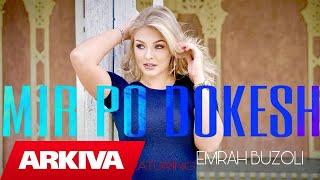 Ibo Buzoli - Mir po dokesh ft. Emrah Buzoli (Official Video HD)
