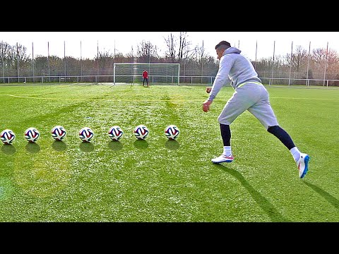 Xxx Mp4 How To Shoot With Power Tutorial • Billy Wingrove Sledgehammer 3gp Sex