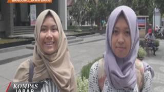 Tanggapan Warga Bandung Mengenai  Walk of Fame
