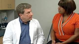 Doctor-Patient Interaction Coaching - CWRU