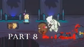 Kindergarten Part 8 | Lily's Quest/Mission Save Billy! | Gameplay Walkthrough -END (for now)