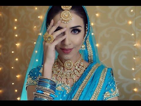 Xxx Mp4 AISHWARYA RAI Nimbooda Bollywood Inspired Look 3gp Sex