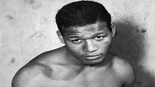 Sugar Ray Robinson - Beautiful Brutality