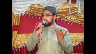 Latest naqabat imran hameed abbasi(MYL)03325486106