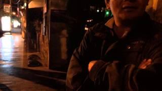 Prostitution in Guatemala City, Guatemala