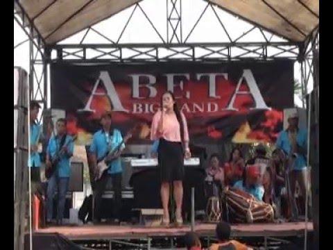 berdosa - Abeta Big Band  02193109375