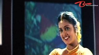 Bhadra Chalam -  Chenetha Cheera Katti - Sindhu - Rupa - Telugu Song