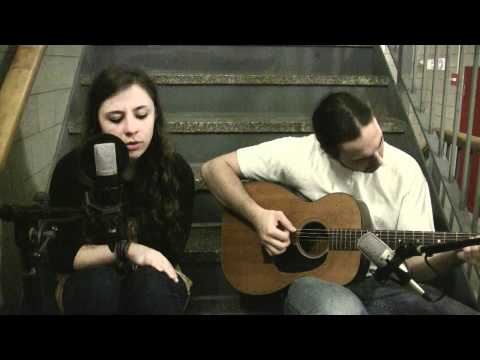 Wicked Game - Chris Isaak (Cover) Video Clip