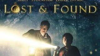 Lost & Found Movie Subtitle Indo