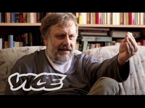 Xxx Mp4 Vice Meets Superstar Communist Slavoj Zizek 3gp Sex