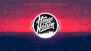 Otto Knows - Million Voices (Domastic Remix)