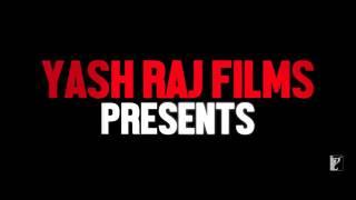 ShahRuKhan New Movie Fan