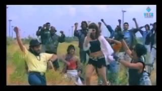 Highway Movie : Suresh Gopi, Bhanupriya Item Song