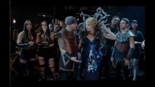 Step Up All In Final Dance