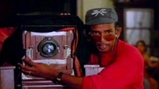 Mamukoya Comedy | VADAKKUNOKIYENTHRAM | Malayalam Movie Comedy Clips | Sreenivasan Photoshoot Comedy