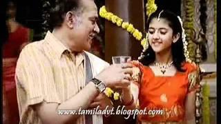 Eno Tamil TVC ADVT   Gastric Acidity