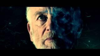 Trailer   A Life of Galileo   Royal Shakespeare Company