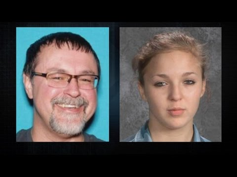 Xxx Mp4 Desperate Hunt For Missing Tennessee Teacher Student Continues 3gp Sex