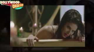 Sunny Leone in HOT demand for BABY Doll LIVE Show | Ragini MMS 2
