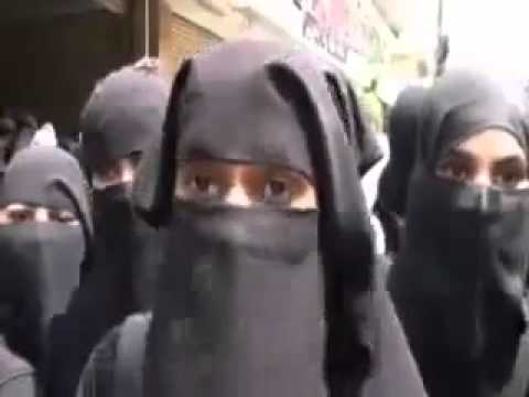 Xxx Mp4 Hyderabad Muslim Girls Blame On Hindu Lecturer 3gp Sex