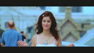 Yahi Hota Pyaar   Namastey London 1080p