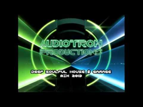 Deep House Exclusive Mix 2013 | Bass | UK Garage #1 FREE DOWNLOAD